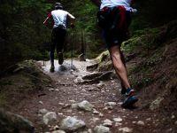 高強度間歇運動可以降低運動傷害?