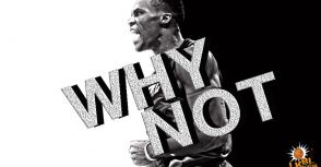 < WhyNot - Russell Westbrook #0 >