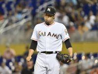 4/14 洛老師說MLB-海盜 @ 馬林魚