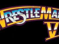 不完美的奪冠,意外的Wrestlemania壓軸賽(內含多段影像資料)