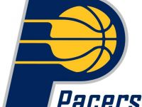 NBA球隊的球衣演進史: Indiana Pacers