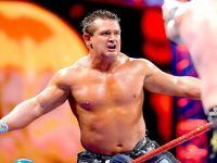 前WWE經典雙打組合Too Cool成員「Grandmaster Sexay」自殺身亡與相關細節報告