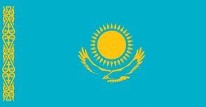 運動與政治(二)-哈薩克的定位