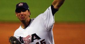 「曾經目睹中職的虛假,也曾是韓職的英雄」- 棒球浪人安迪曲折的棒球生涯。