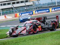 【WEC】Rd.03銀石6小時決賽:Toyota車隊遭取消成績,Rebellion車隊遞補拿下勝利