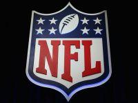 足壇菜鳥看NFL,因為無知所以得知