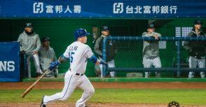 中華職棒29年最佳十人獎獎項預測