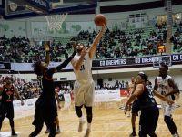 Artino歸化議題  台灣籃球的思維轉變
