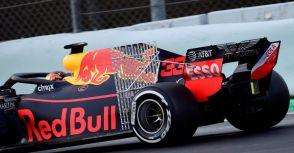 【F1】2019年賽季啟動  巴賽隆納季前公開測試會簡易指南
