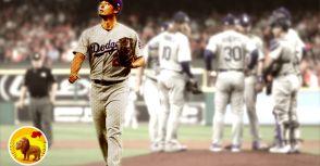 教練我還想投阿!怎樣才是正確的換投時機?ft. Strike智慧棒球