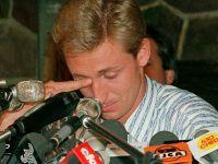 冰球史上最有名的交易:冰球大帝 Wayne Gretzky 與加拿大的眼淚