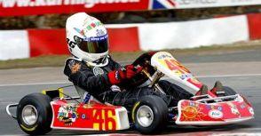 【F1】紅牛一隊新血Albon的偶像:Valentino Rossi