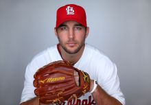 【無冕賽揚Adam Wainwright】
