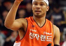 【KBL】韓國男籃到底有哪些混血兒?