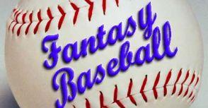 Fantasy Baseball - 捕手位置評比