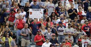 【2015 MLB開季分析】克里夫蘭印地安人前瞻與預測(下)