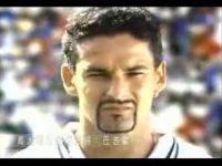 足球精靈 羅貝托巴吉歐(上)