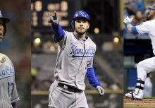 【2015 MLB開季分析】– 堪薩斯皇家(野手篇)