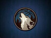 【戰術圖解】13 - 14賽季,明尼蘇達灰狼戰術 - ( Corner Offense )