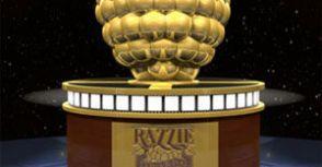2014-15球季NBA金酸莓獎(上)