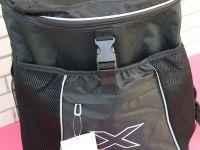 【三鐵裝備】 2XU鐵人三項專用鐵人背包(內有開箱影片)