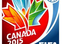 06/09 2015女子世界盃-喀麥隆vs厄瓜多爾預測