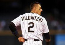 補進游擊強棒Troy Tulowitzki,何罪之有?