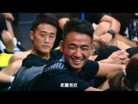 Nike打出名堂籃球真人秀第二季第二集「星銳登場」