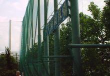 2005(END):浦和球場&最後的不愉快