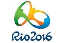 男籃奧運落選賽更改規則,增加球隊18搶3