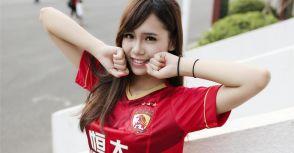 遙想世界盃-留給中國隊的時間不多了!
