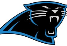<NFL球隊介紹> 國聯南區-卡羅萊納黑豹隊 Carolina Panthers