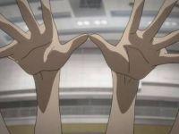 【球技】攔網切記,正確的手腕方向以及伸手方式