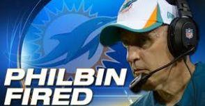 [NFL]請不要獵殺保育動物--誤入淺灘的邁阿密海豚