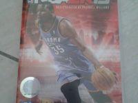 我的 NBA PC 2K15 開箱文
