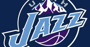 2015-16NBA讚聲哥季前分析─猶他爵士 Utah Jazz