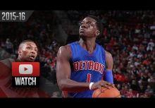 NBA又多一位控衛加入最強控衛時代之列?