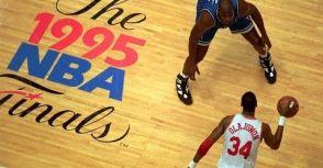 90年代vs現今世代 - 內線vs外線