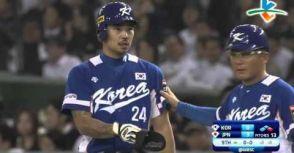 韓國擊敗日本,是因為大幅進步嗎?