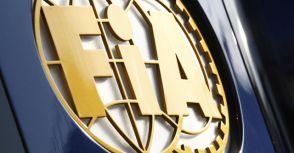 F1規則變動:2016年之後的引擎開發配額額度、輪胎選擇更多元、引擎紛爭的解決方案
