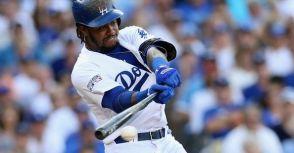 2014-15 MLB 自由市場大魚 TOP 10 (前篇)
