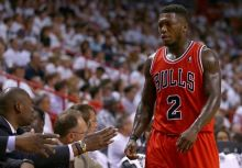 失業近5個月  Nate Robinson加盟以色列看前勁旅特拉維夫哈普爾(更新整理本季以色列聯賽NBA相關人等)