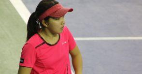 獅子盃輪網賽日本軍團氣勢旺 19歲新星首登寶島