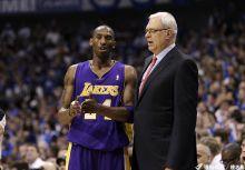 力挺前教頭  Kobe:紐約該對禪師更有信心