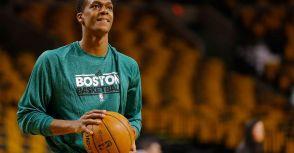 NBA讚聲哥季前分析─波士頓塞爾堤克 Boston Celtics