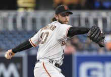MLB2016新賽季~4/5賽事分析推薦(完成)--BY子乃花