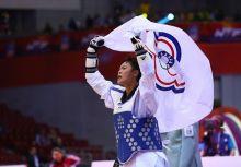 里約奧運倒數一百天 獎牌大預測
