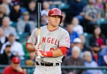 The Mike Trout Question