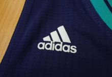 Adidas Revolution 30再進化