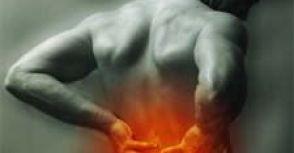 【運動知識】騎車酸痛不舒服 如何改善-下背酸痛篇
